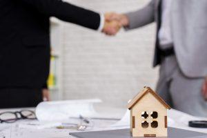 民間房屋貸款申辦流程輕鬆搞懂