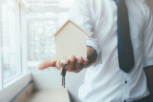 民間房屋三胎貸款是什麼?