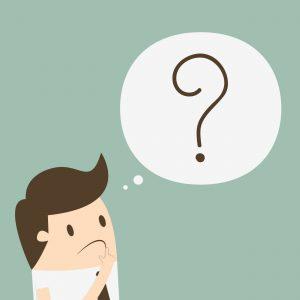 民間代書貸款是什麼呢1分鐘讓你懂