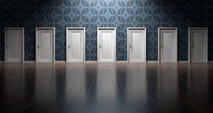 房屋抵押借款管道有哪些?