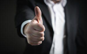 房屋 二胎 貸款是什麼?簡單貸款專業服務