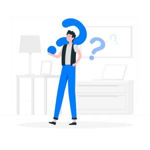 二胎設定方式之抵押權設定、預告登記、信託登記有什麼差異呢?